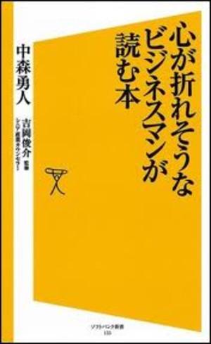 20120805__2